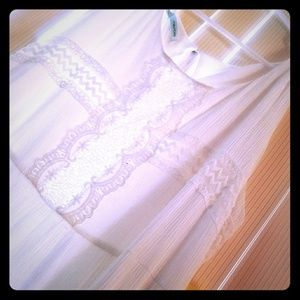 Dresses & Skirts - CUTE Maurices Dress sz. Large NWT $25